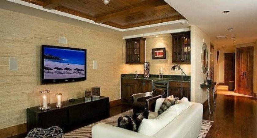 Design Inspiration Clever Rooms Huffpost