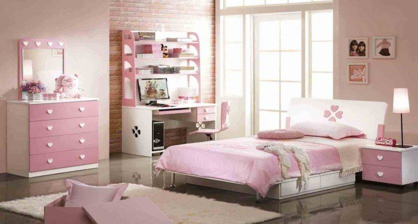 Designer Modern Beds Pink Bedroom Ideas Bedrooms