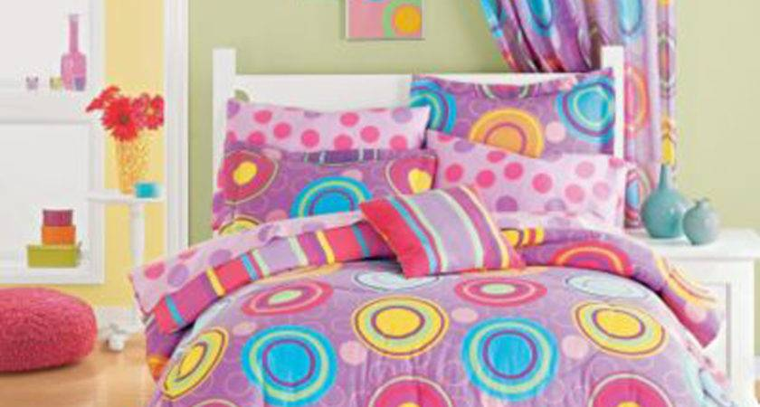 Designs Kids Bed Bedroom Design