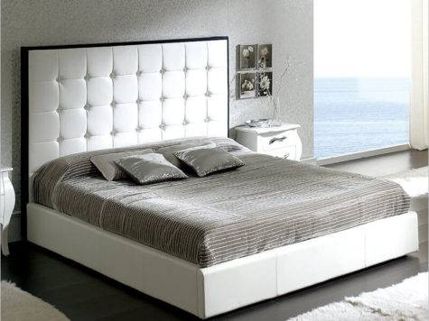 Different Types Beds Frames Must Read Ideas