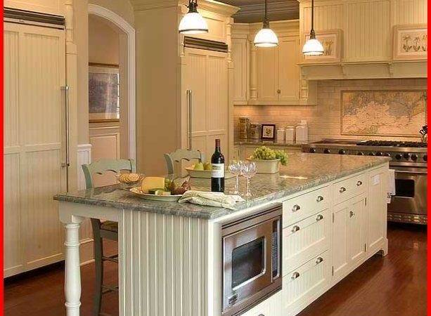 Dining Ideas Small Kitchen Seating Rentaldesigns