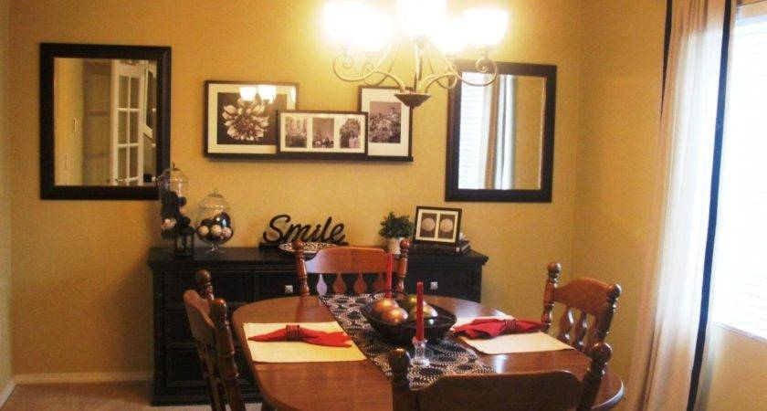 Dining Room Best Contemporary Table