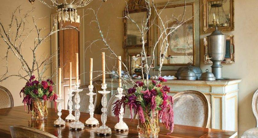 Dining Room Chandeliers Traditional Beautiful Small