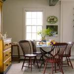 Dining Room Cool
