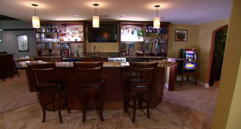 Dining Room Home Bar Ideas Wine Design Tables Furniture