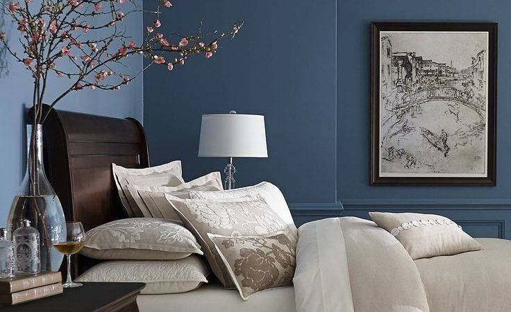 Dining Room Paint Colors Ideas Bedroom Teen Boys Ugg Also