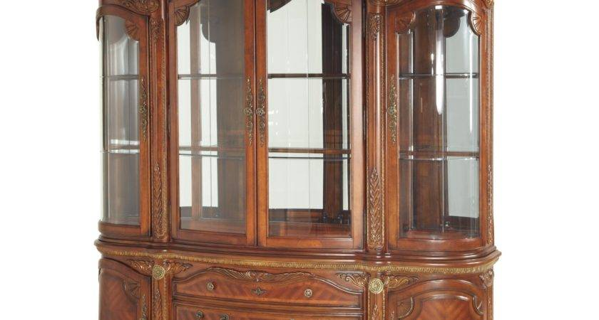 Dining Room Set China Cabinet Trends Ammunitions Case
