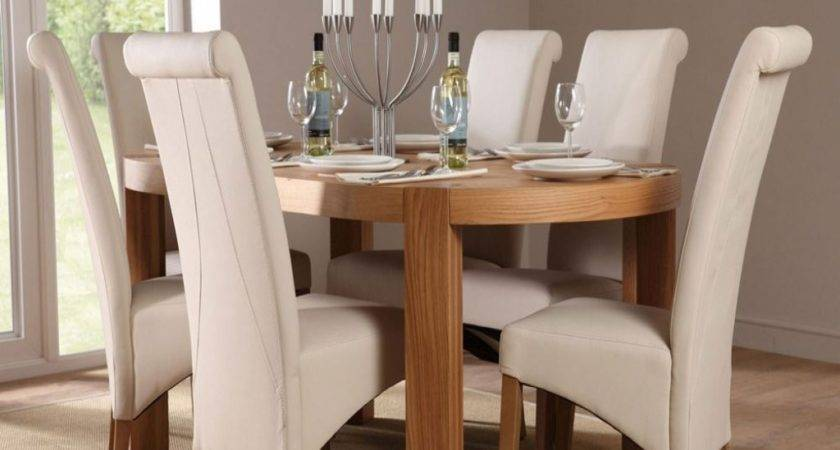 Dining Room Sets Colored Chairs