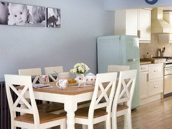 Dining Room Sets Small Spaces Home Furniture Design