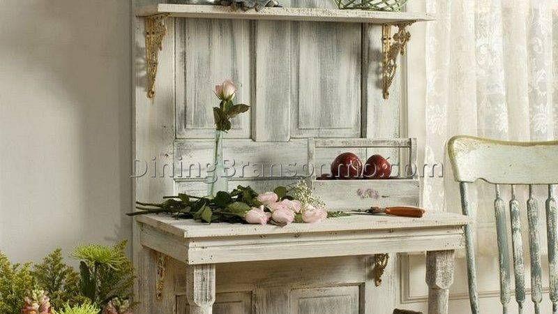 Dining Room Shelves Decorating Ideas Best