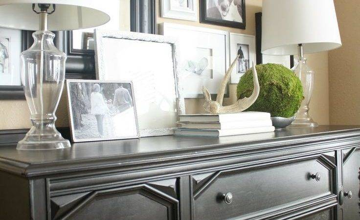 Dining Room Sideboard Decorating Ideas Home Design