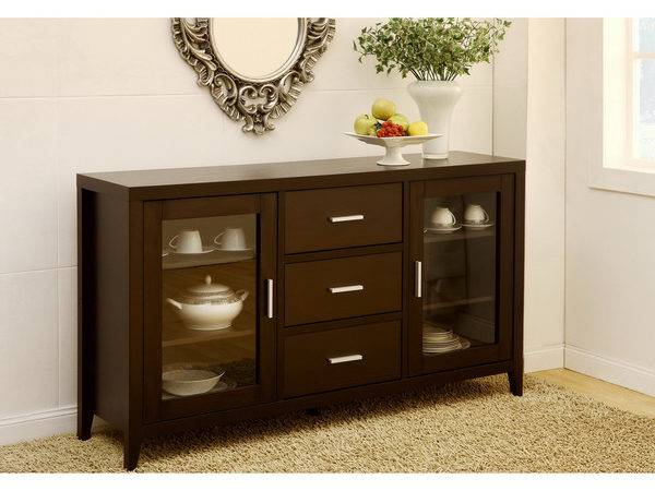 Dining Room Storage Cabinets Peenmedia