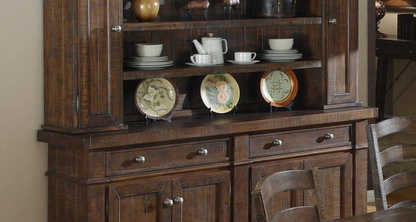 Dining Room Superb Sideboard Buffet Table Small