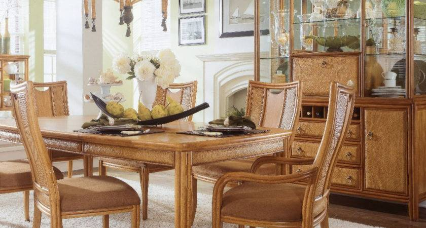 Dining Room Table Decorations Ideas
