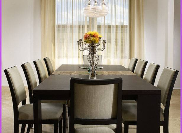 Dining Room Table Design Ideas Home