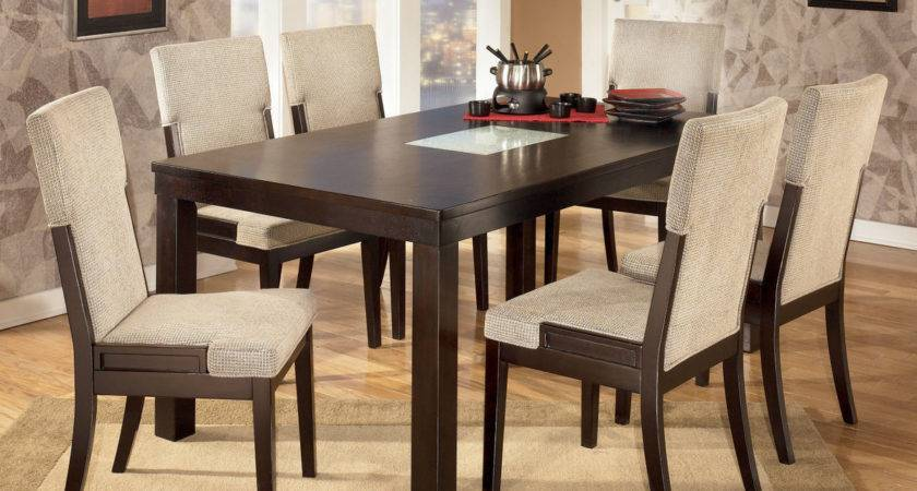 Dining Table Decorating Ideas Todays Home