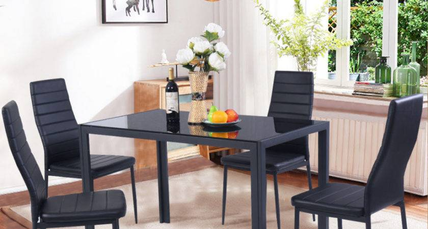 Dining Table Set Under Ideas Kitchen Sets Eead Cbde