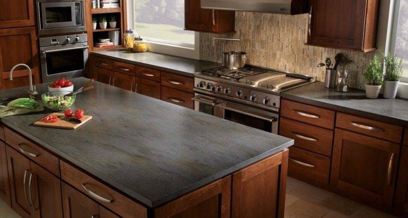 Dirt Cheap Carpet Cleaning Granite Corian Countertops