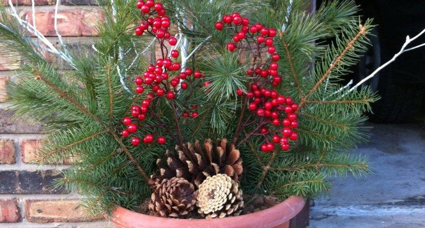 Discount Outdoor Christmas Decorations Get