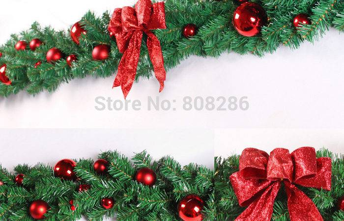 Discount Outdoor Decorations Cheap
