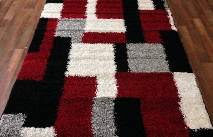 Discount Overstock Wholesale Area Rugs Rug
