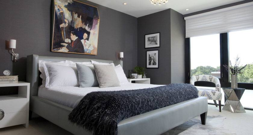 Discover Ultimate Master Bedroom Styles Inspirations