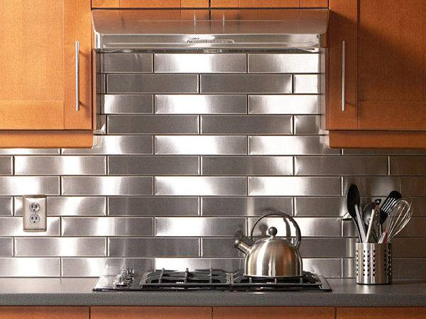 Distinctive Kitchen Backsplash Designs Decorations Tree