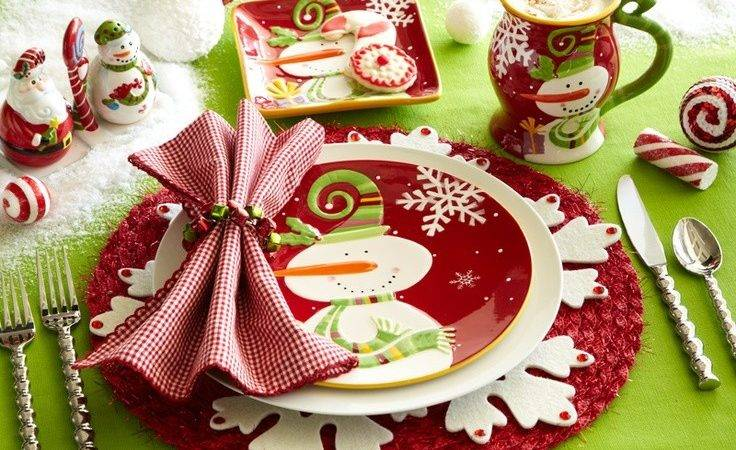 Diy Christmas Table Centerpieces Archives Easy Recipes