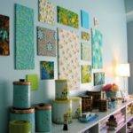 Diy Large Wall Decor Ideas Budget