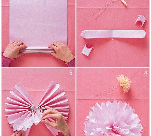 Diy New Years Eve Party Favors Decorations