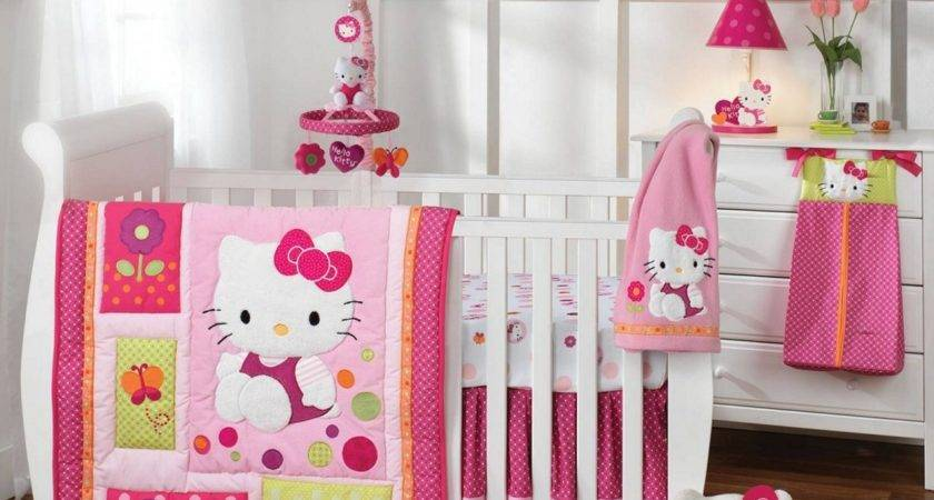 Best Of 22 Images Boy And Girl Baby Room Ideas Little Big Adventure