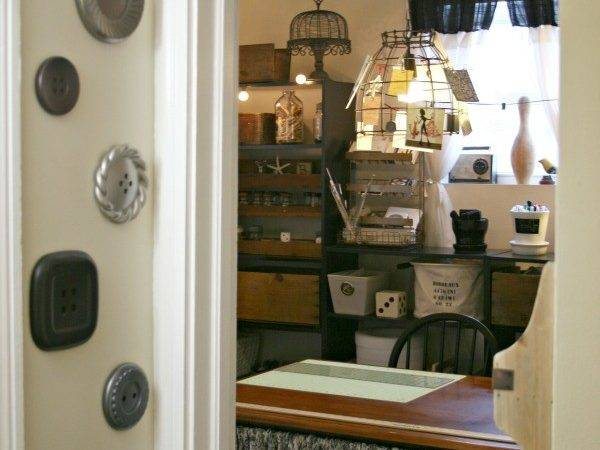 Diy Room Decor Vintage Try These Other Decorating