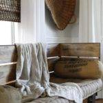 Diy Rustic Home Decor Projects All Design Lovers