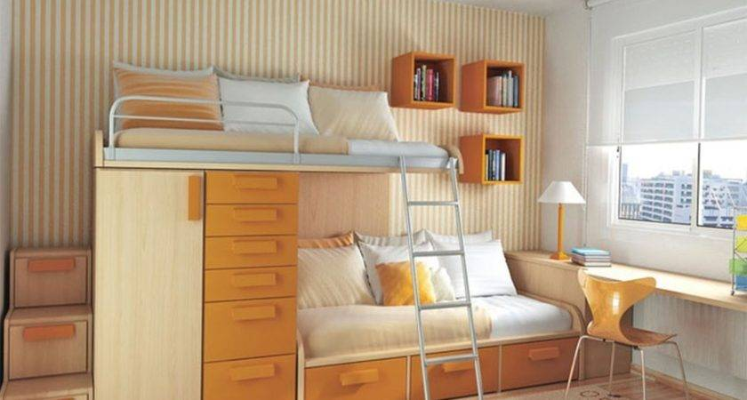 Diy Storage Ideas Small Bedroom Home Delightful