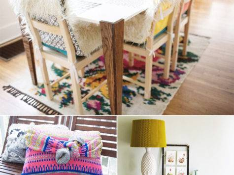 Diy Ways Instantly Make Your Home More Cozy