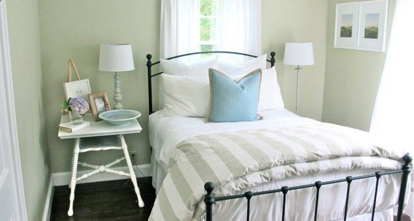 Dobhaltechnologies Spare Bedroom Colors Best