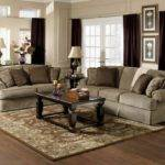 Downside Risk Traditional Living Room Furniture