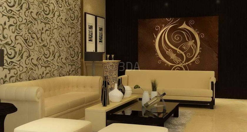 Drawing Room Interior Design Photos Decoratingspecial