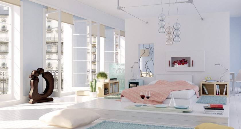Drop Dead Gorgeous Bedrooms