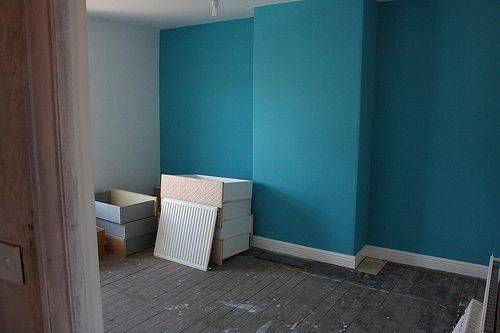 Dulux Teal Touch Google Search Home