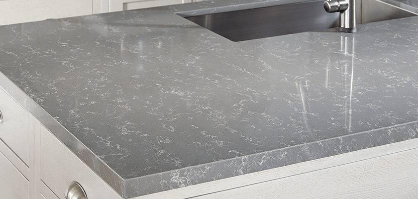Dupont Corian Colors Northeast Cabinet Countertop