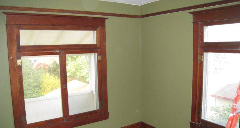 Earth Tone Paint Colors Decofurnish