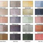 Earth Tone Paint Colors Grasscloth