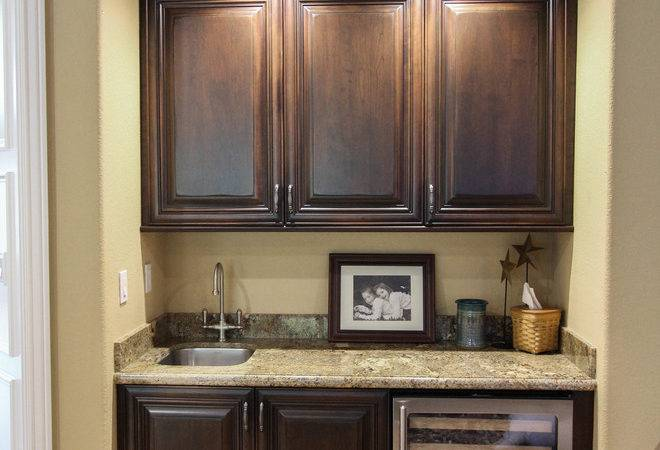 Earth Tone Paint Colors Kitchen Imgarcade