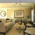 Earth Tone Paint Colors Living Room Color