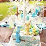 Easter Table Setting Ideas Try Entertaining