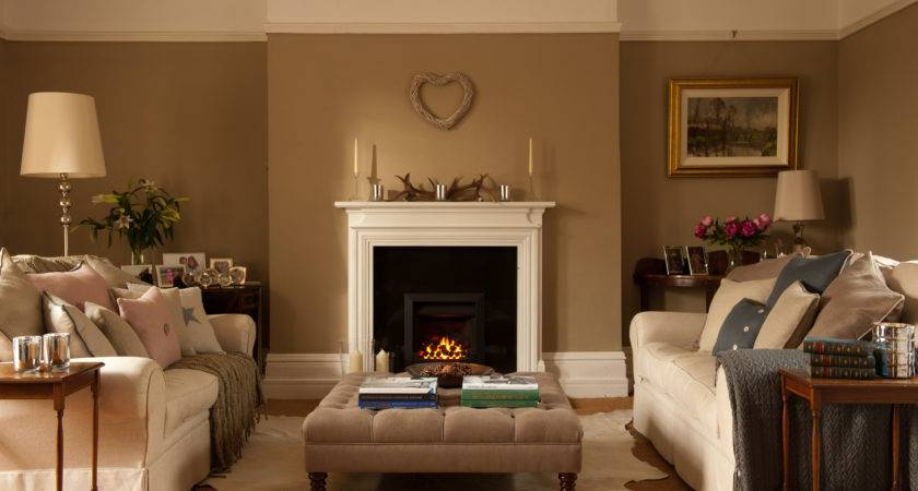 Edwardian Living Room Ideas Dgmagnets