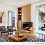 Enchanting Color Schemes Living Rooms Home Design