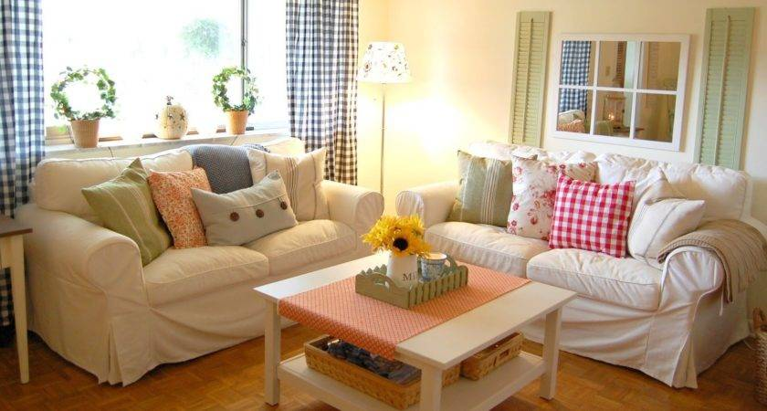 Epic Country Style Decorating Ideas Living Rooms