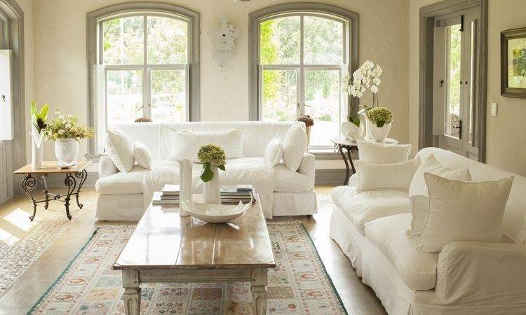 Equipment Examples Living Room Beautiful Ideas